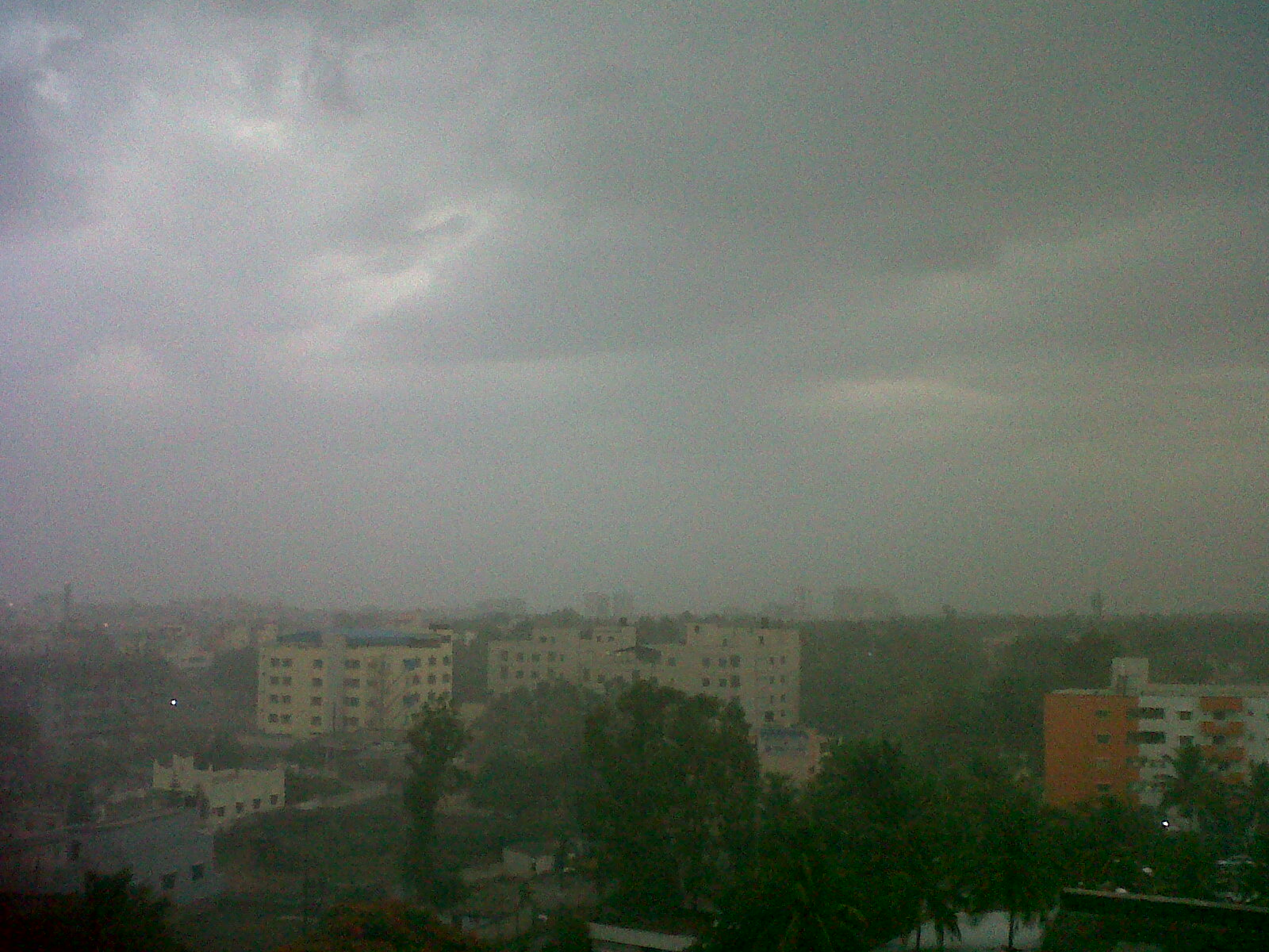 bangalore weather Find bangalore weather latest news, videos & pictures on bangalore weather and see latest updates, news, information from ndtvcom explore more on bangalore weather.