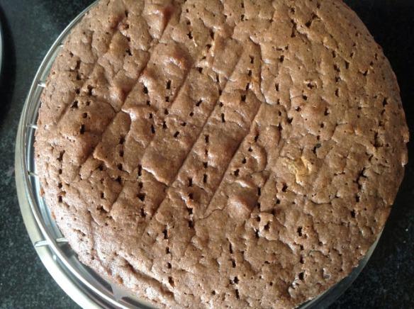 chco cake 3