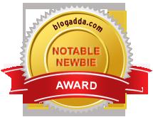 blogadda-nnbadge