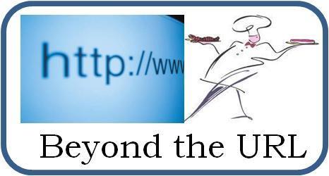 beyond-the-url