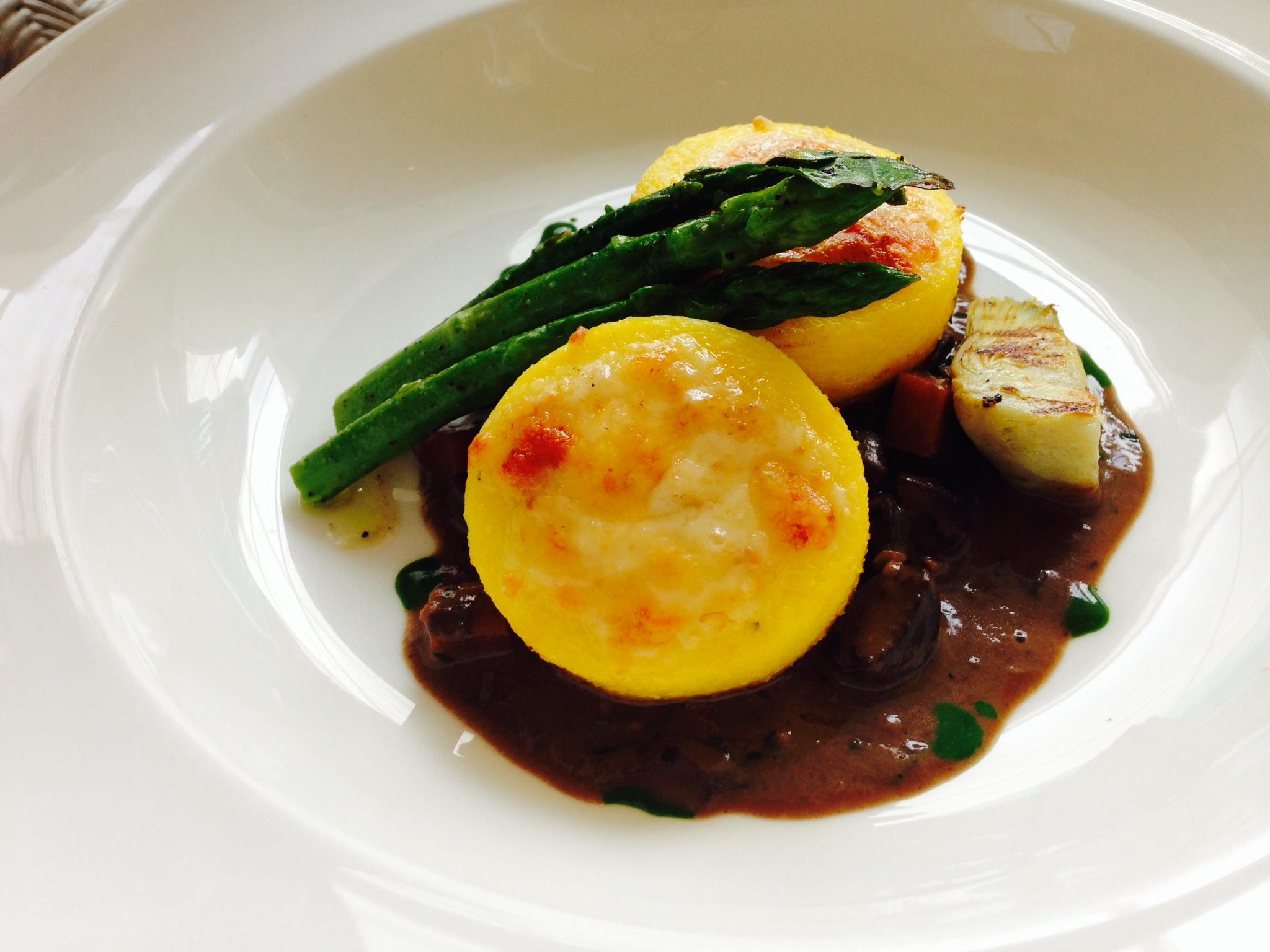 restaurant week review olive beach thou shalt cook. Black Bedroom Furniture Sets. Home Design Ideas