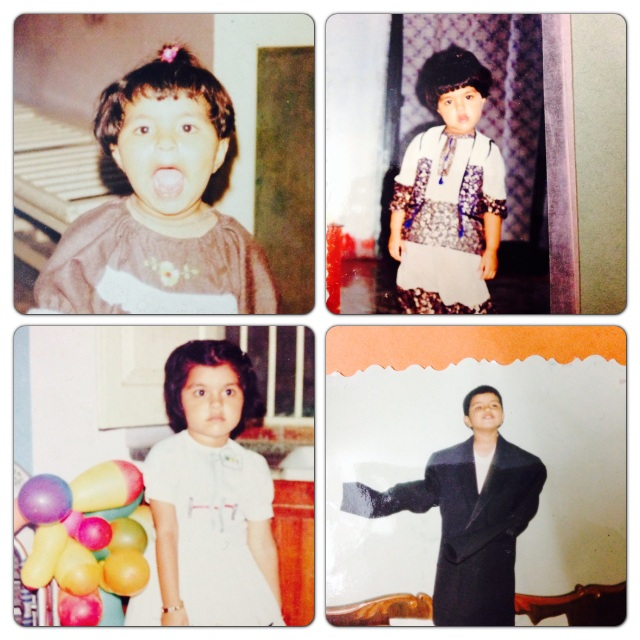 Children's day :)
