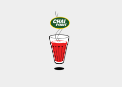 404003-chai-point-koramangala