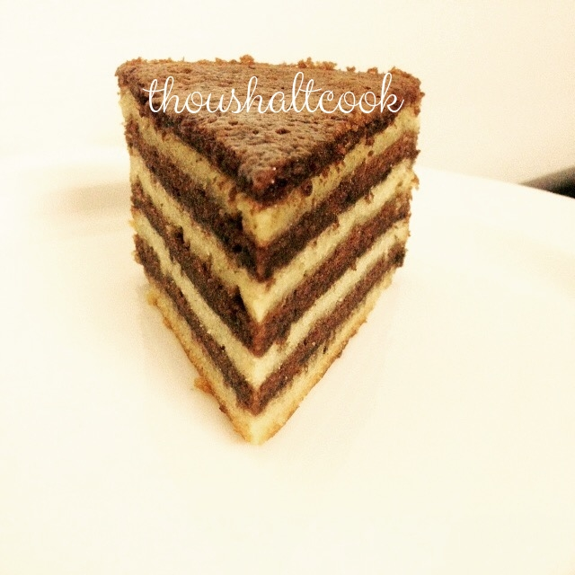 Multi layer cake 1 (1)