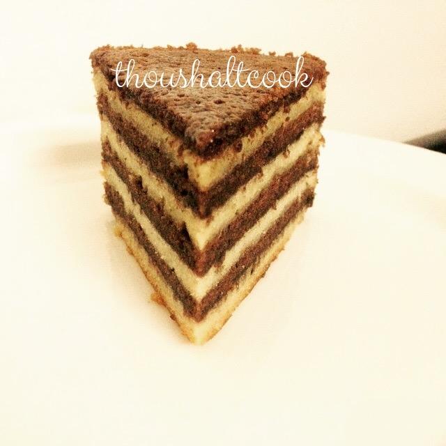 Multi layer cake 1 (1)